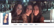 Kamu női profilokkal férkőztek be az izraeli katonák mobiltelefonjába