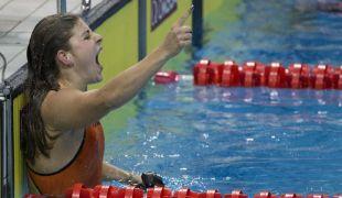 Aranyfedezet a magyar sportnak a huszonhárom olimpiai érem