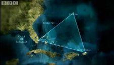 A világ legnagyobb mágneses kristályát találták a Bermuda-háromszögben
