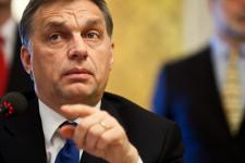 Orbán szerint megbocsáthatatlan, hogy nem árultuk el német szövetségesünket, és nem álltunk át a zsidók és kommunisták oldalára
