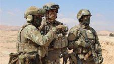 Oroszország kész segítséget nyújtani a 15 000 terroristával való leszámolásban Idlebben