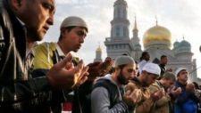 Kínát és Oroszországot is eléri a muzulmán kihívás