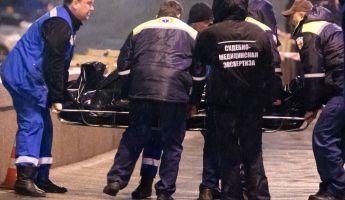 Agyonlőtték az orosz ellenzék vezérét