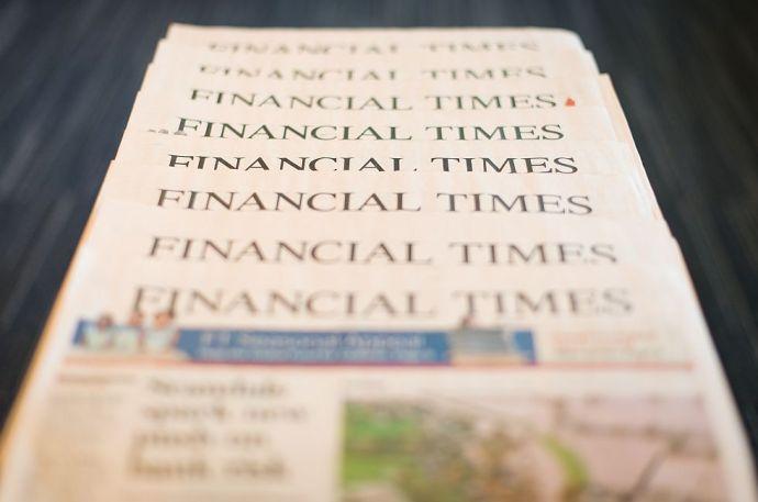 Orbán aggodalmait osztja a Financial Times vezető elemzője is