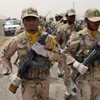 Iránban végeztek az Ansar al-Furqan terrorista csoport vezetőjével