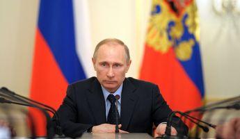 Putyin világosan elmondta Obamának, mi a helyzet