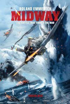 Alacsonyan repülnek a klisébombák? – Gondolatok a Midway című filmről