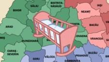 Pelenkás honfoglalás Erdélyben – Itt a magyar bébibumm