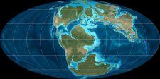 Gyorsan regenerálódott az élővilág az 66 millió évvel ezelőtti meteoritbecsapódás után