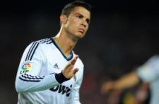 Ronaldo nélkül is győzött a Real