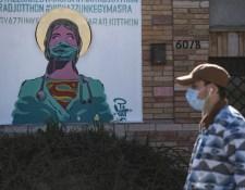 Meghalt 5 beteg és 3756-ra emelkedett a fertőzöttek száma Magyarországon