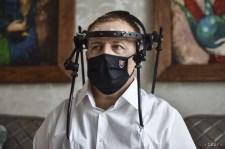 Kollár: A Radičová-kormány bukása után éveken át Fico kormányzott, most ismét ez a forgatókönyv fenyeget