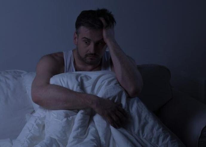 20 tipp arra, hogyan aludjunk el