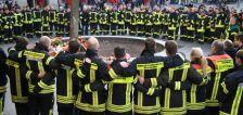 Tűzoltót ölt az eltérő kultúra Augsburgban