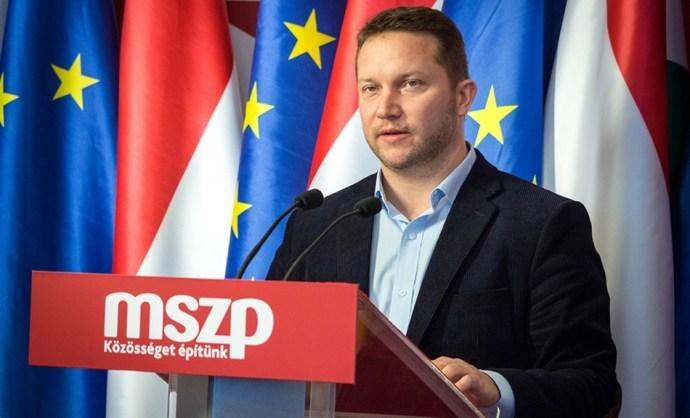 Szép kilátások: az sem biztos, hogy az MSZP egyáltalán létezni fog a választások után