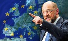 2017 legjei a Körképen: Schulz szerint kvóták nélkül pénz sem jár Kelet-Európának. Akkor tegyük tisztába a dolgokat!