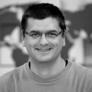 Cristian Teodorescu: még meddig néztek hülyének bennünket?