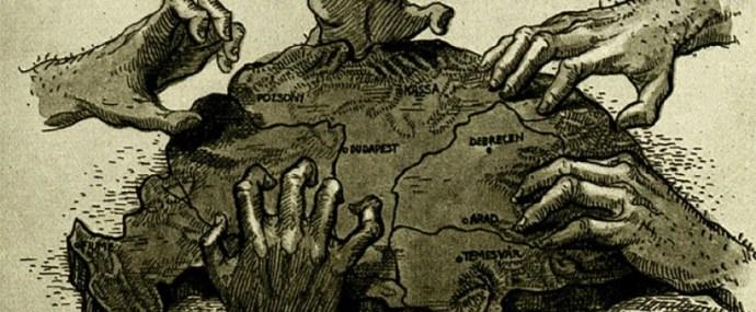 Hallani sem akarnak az elszakadásról a nyugat-magyarországi németek