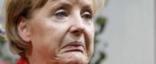 A bajor választók felmondták a nagykoalíciót