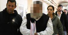 Ötven nőt rabszolgasorban tartó szektavezért tartóztattak le Jeruzsálemben