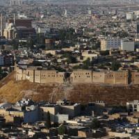 Több mint fél milliárd dollárért adták el Mosult az Iszlám Államnak