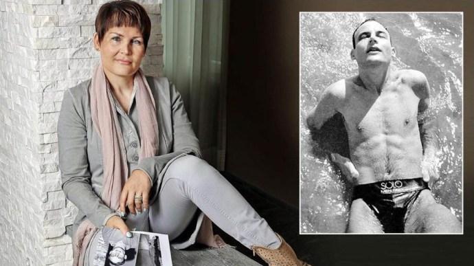 """Repedezik ez a fal is: egy ferde hajlamú német 16 év után bevallotta: megkeserítette az életét a """"nemváltoztatás"""""""