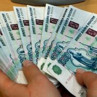 Oroszország: A rubel erősödik