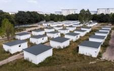 Hamburg városa eladja a migránsok egykori szálláshelyeit – darabját 1000 euróért