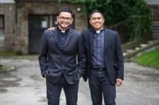 Uram, legyen meg a te akaratod – Bemutatjuk Egri Főegyházmegye újmisés papjait