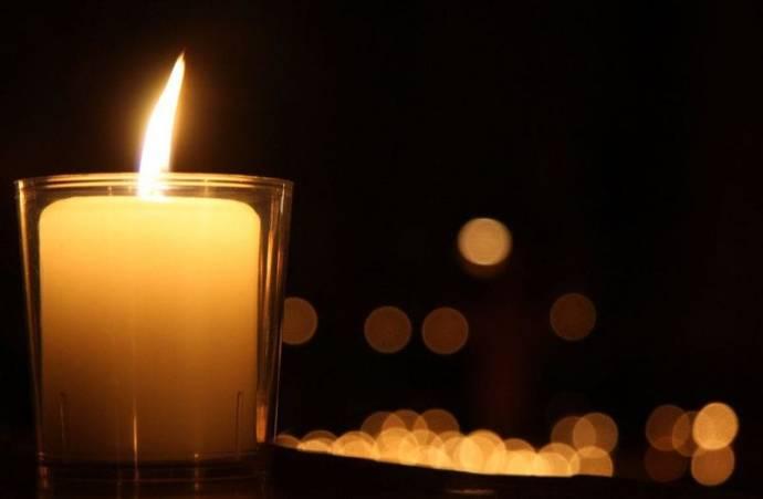 Fényablak – Imádkozzunk a gyászolókkal együtt!