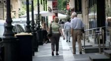 Akár hét évvel is emelkedhet a nyugdíjkorhatár