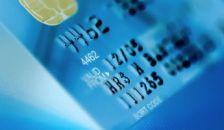 Olcsóbb lesz a bankkártyás fizetés