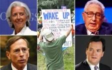 Szigorú parancs Bilderberg-ügyben az MTI-nek és a közszolgálati adóknak