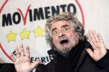 A legnagyobb olasz párt vezére kimondta: rühesen és más fertőző betegségekkel érkeznek az illegális bevándorlók