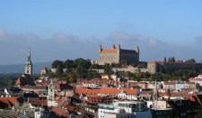 Putyint meghívták Szlovákiába a szlovák nemzeti felkelés jubileumára