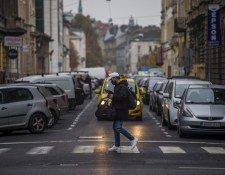 Koronavírus – Meghalt 205 beteg, 3706-tal nőtt a fertőzöttek száma Magyarországon