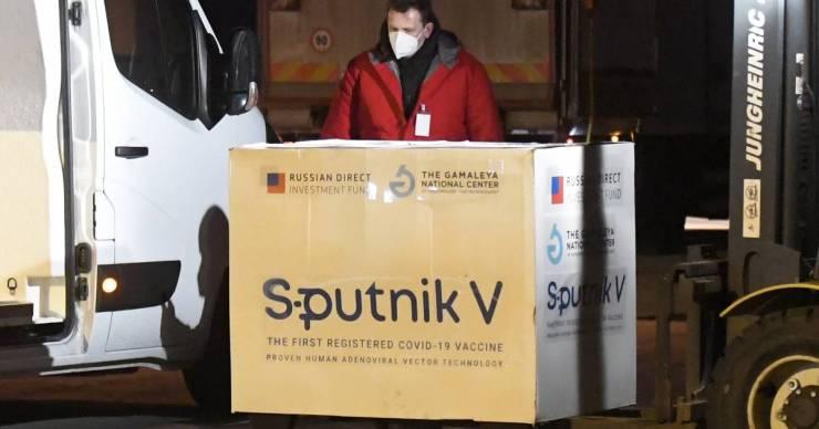 Szlovákiában fontolóra vették a kötelező oltás bevezetését