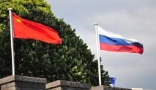 Foreign affairs: Nyugatnak nem fog sikerülni Oroszország és Kína megosztása