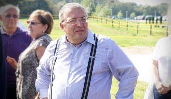 Simicska: Orbán elmondta, hogy jelentenie kellett rólam