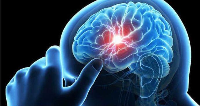Hogyan korrigálható az idegek precíz működése?