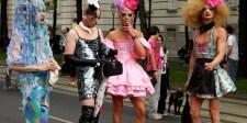 HND: A genderisták alkonya