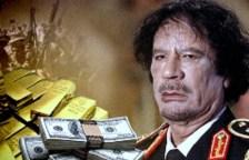 Líbia… nem az volt a baj, hogy diktátor volt Kadhafi