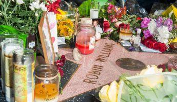 Így halt meg Robin Williams