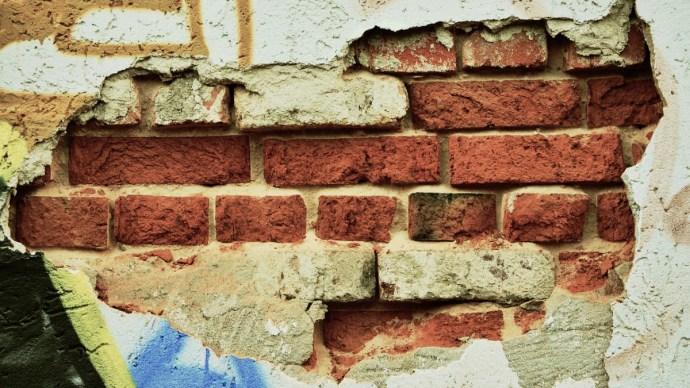 Igencsak kelendőek a nagy felújításra váró otthonok