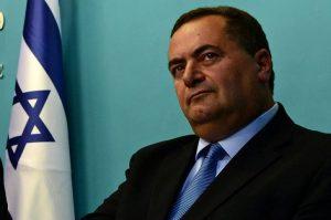 Diplomáciai balhéra készül Izrael az ENSZ-ben