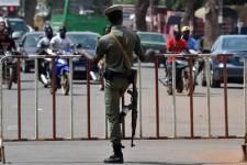 Több halott, egy protestáns templomot támadtak meg Burkina Fasóban