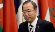 Az ENSZ visszavonta Irán meghívóját a Szíriával kapcsolatos tárgyalásokra