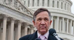 Egy amerikai politikus szerint is az USA forgatta fel Ukrajnát