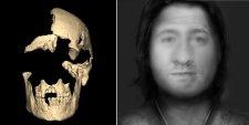 Így nézett ki a 4500 éve a mai Angliában élő férfi