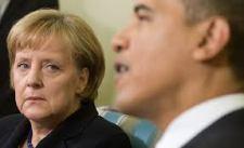 Nézetkülönbség van Berlin és Washington között